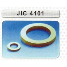 Gland Packing JIC 4101