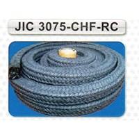 Gland Packing JIC 3075-CHF-RC