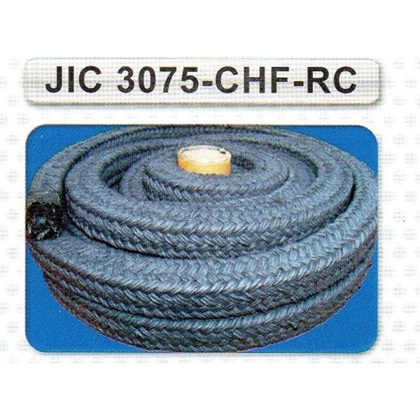 Gland Packing JIC 3075-CHF-RC ( 081210121989)