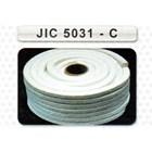Gland Packing JIC5031-C ( 081210121989) 1