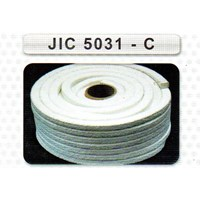 Gland Packing JIC5031-C