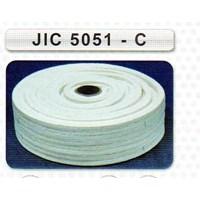 Gland Packing jic 5051-C