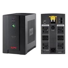 Ups Apc Bx800ci-Ms