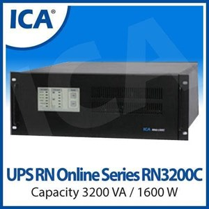 Ups Ica Rn3200c
