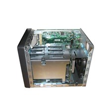 Nas Qnap Ts-453 Pro-8G (8Gb Ram)
