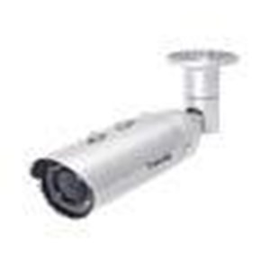 Vivotek Bullet IP Camera IB8369