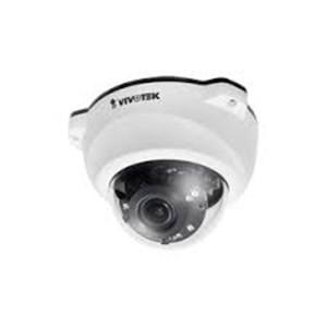 Vivotek Fixed Dome IP Camera FD8338HV