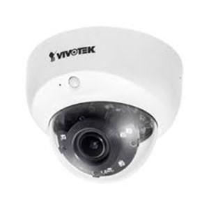 Dari Vivotek Fixed Dome IP Camera FD8167 0