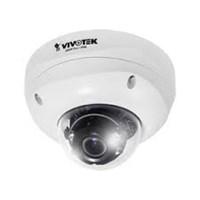 Vivotek Fixed Dome IP Camera FD8365EHV