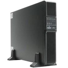 UPS LIEBERT PS2200RT3-230