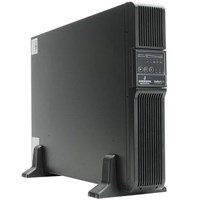 UPS LIEBERT PS3000RT3-230