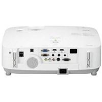 Projector NEC P451WG 1