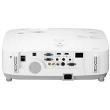 Projector NEC P451WG