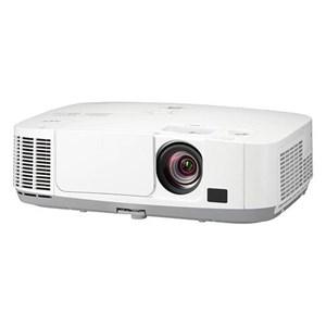 Projector NEC P451XG