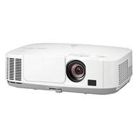 Projector NEC P501XG 1