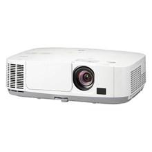 Projector NEC P501XG