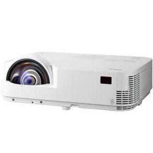 Projector NEC M352WS