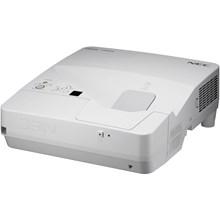 Projector NEC UM351W