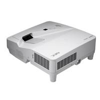 Projector NEC UM301W 1