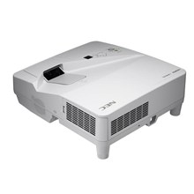 Projector NEC UM301W
