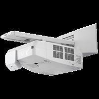 Projector NEC UM361X 1