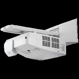 Projector NEC UM361X