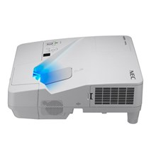 Projector NEC UM301X