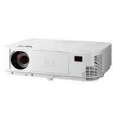 Projector NEC M402WG