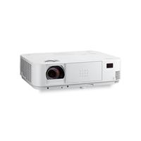 Projector NEC M363WG 1