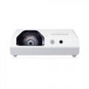 Projector Panasonic TW343REA