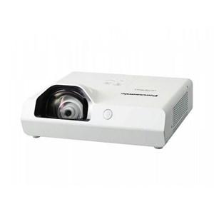 Projector Panasonic TW340EA