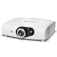 Projector Panasonic RZ470 1