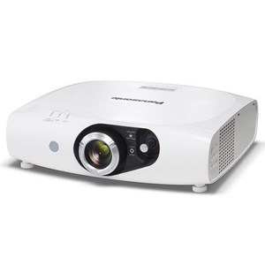 Projector Panasonic RZ470
