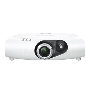 Projector Panasonic RZ370