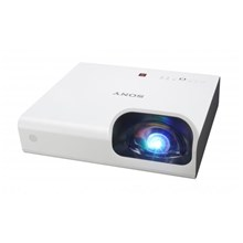 Projector Sony VPLSW235