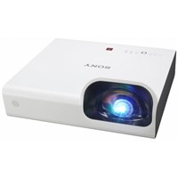 Projector Sony VPLSW225 1
