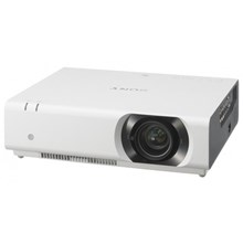 Projector Sony VPLCH375