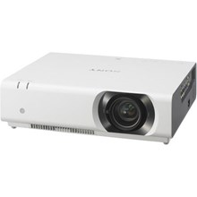 Projector Sony VPLCH370
