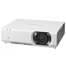 Projector Sony VPLCH355