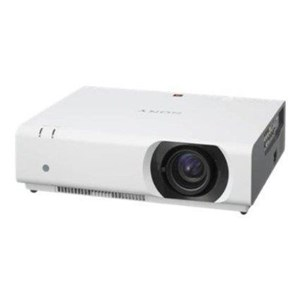 Projector Sony VPLCH350