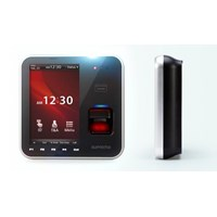 Fingerprint Suprema BioStation T2