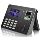 Fingerprint Magic SSR 800 1