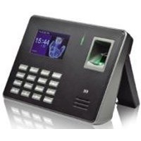 Fingerprint Magic SSR 800