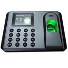 Fingerprint Magic MP330 1