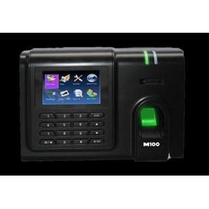 Fingerprint Magic M100