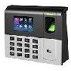 Fingerprint Magic UA200
