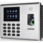 Fingerprint Magic MP340 1
