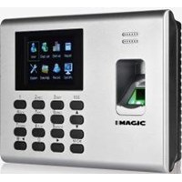Jual Fingerprint Magic MP340