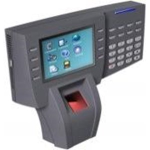Fingerprint Magic MP4800
