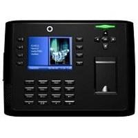 Fingerprint Magic MP 5700